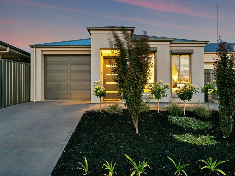 4 Durand Terrace, Enfield, SA 5085