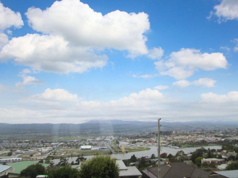 1/41 Bald Hill Road, Trevallyn, Tas 7250