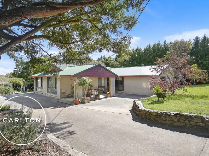 13 Wattle Street, Hill Top, NSW 2575