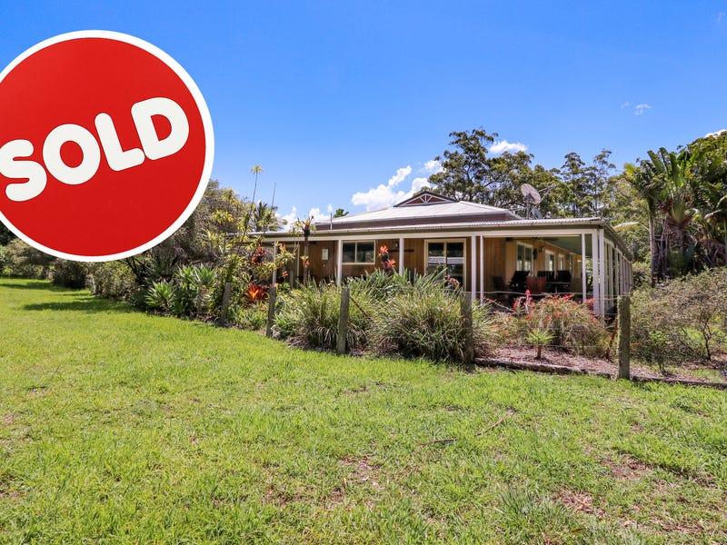 907 Homeleigh Road, Homeleigh, NSW 2474