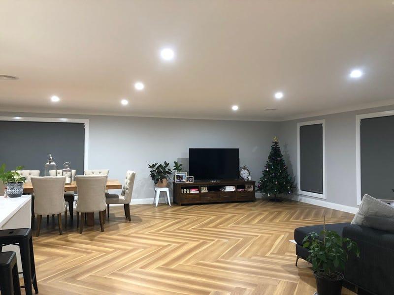 3 Wilkens Street, Uralla, NSW 2358