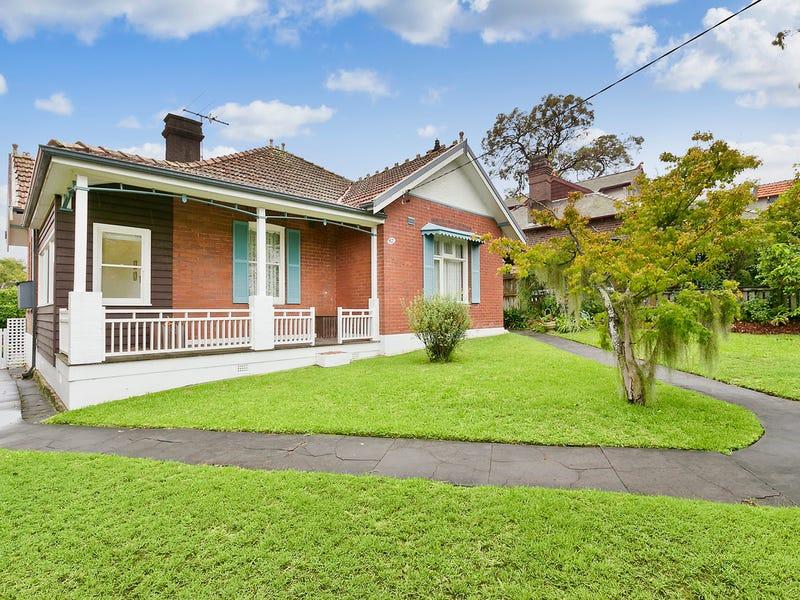 47 Carlotta Street, Greenwich, NSW 2065