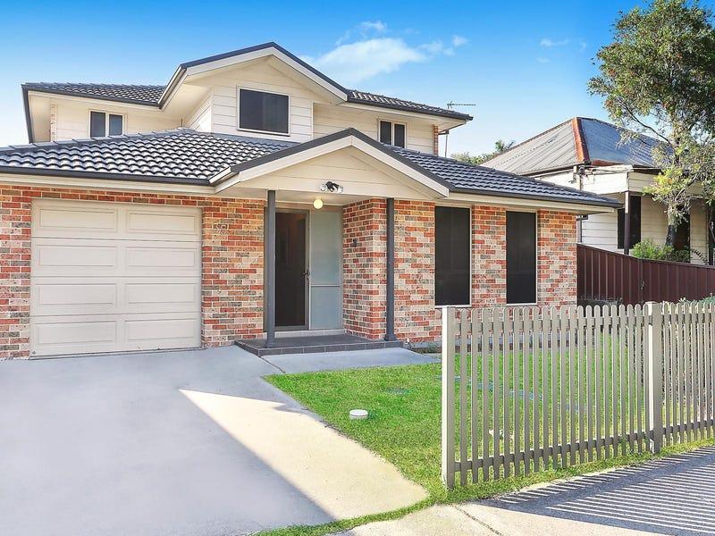35 Middlemiss Street, Rosebery, NSW 2018