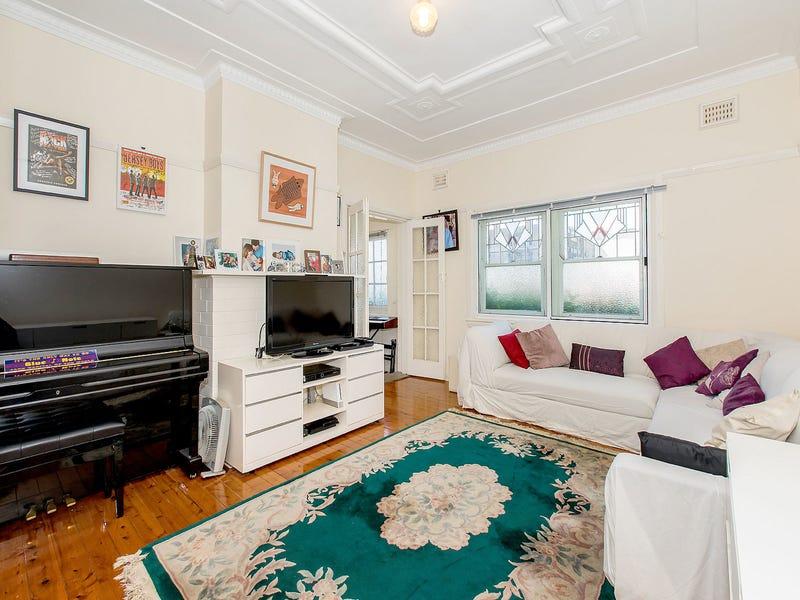 2/70 Ramsgate Road, Ramsgate, NSW 2217