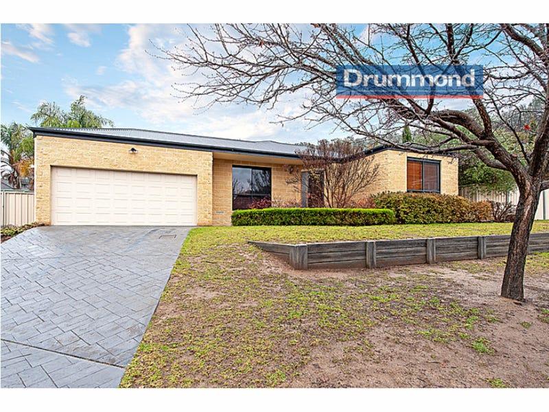 68 Bartholomew Street, Glenroy, NSW 2640