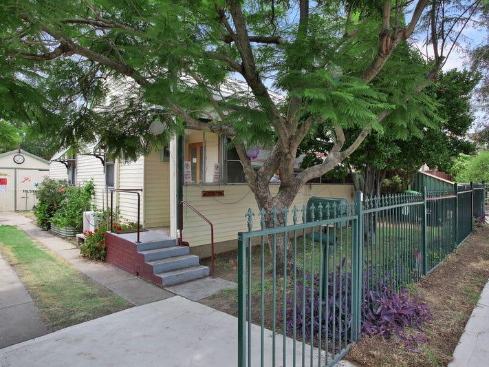 22 Marion St, Auburn, NSW 2144
