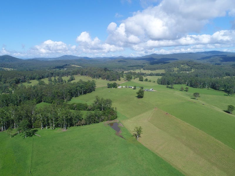 Address available on request, Rollands Plains, NSW 2441