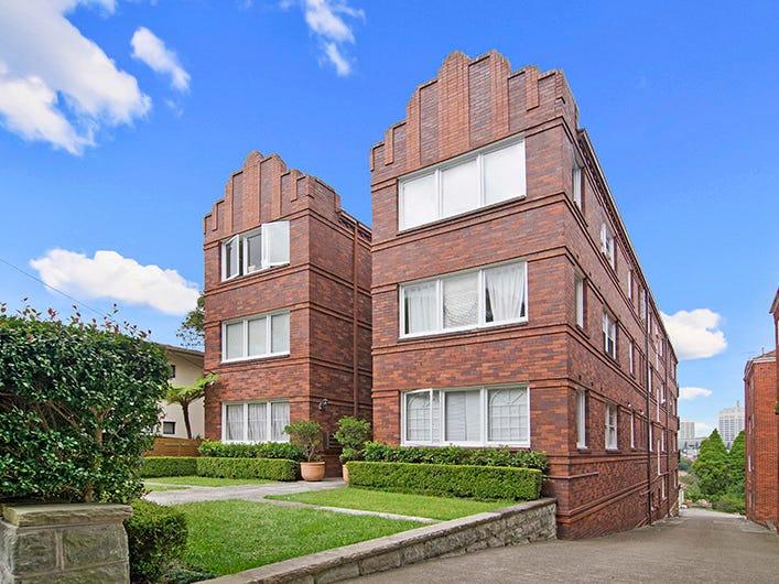 2/50 Bellevue Road, Bellevue Hill, NSW 2023