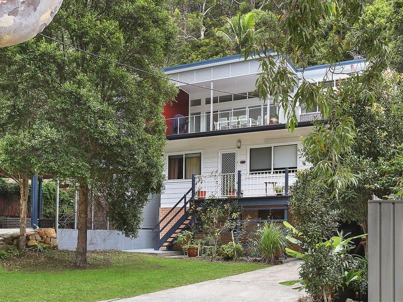 32 Prince Edward Park Road, Woronora, NSW 2232
