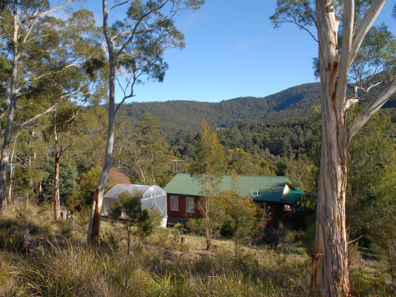 1599 Huon Road, Longley, Tas 7150