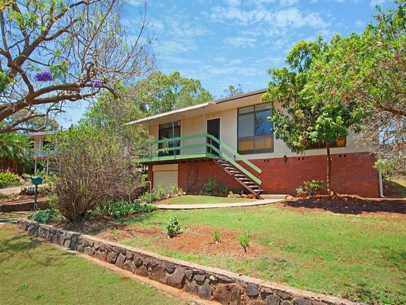 324 Dunoon  Rd, Tullera, NSW 2480