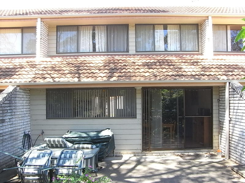 4/2  Massey Street, Broulee, NSW 2537