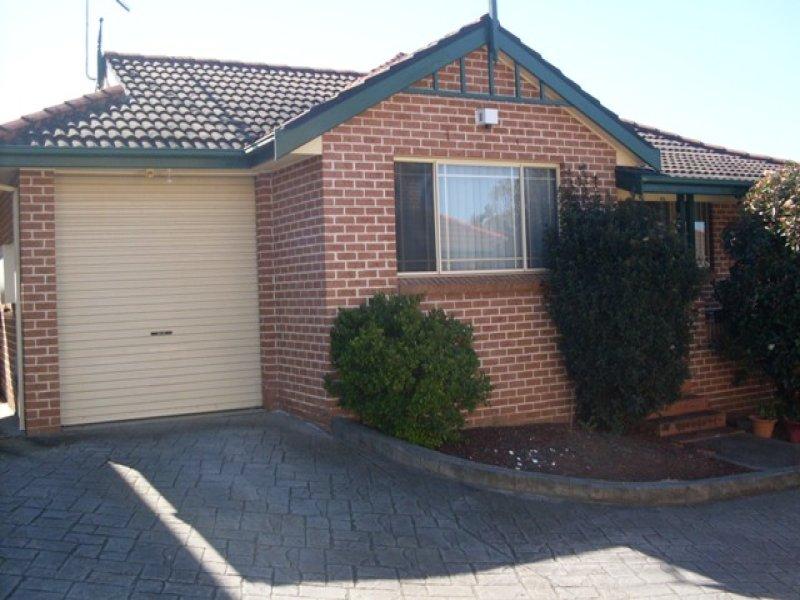 9/25 Boomerang Rd, Edensor Park, NSW 2176