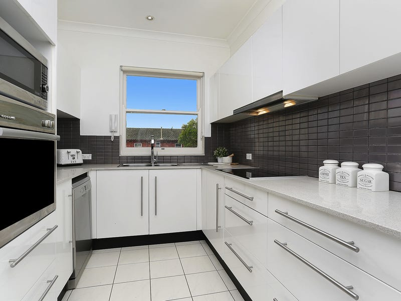 14/149-151 Russell Ave, Dolls Point, NSW 2219