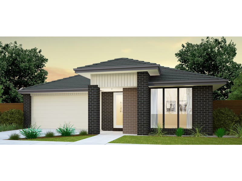 Lot 107 Swan Boulevard (Winter Valley Rise), Delacombe