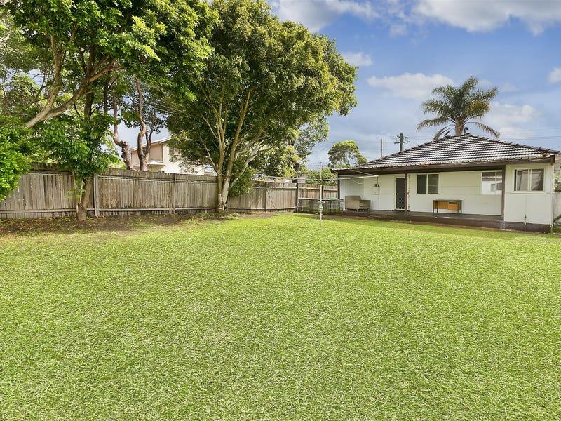25 Tennyson Road, Cromer, NSW 2099