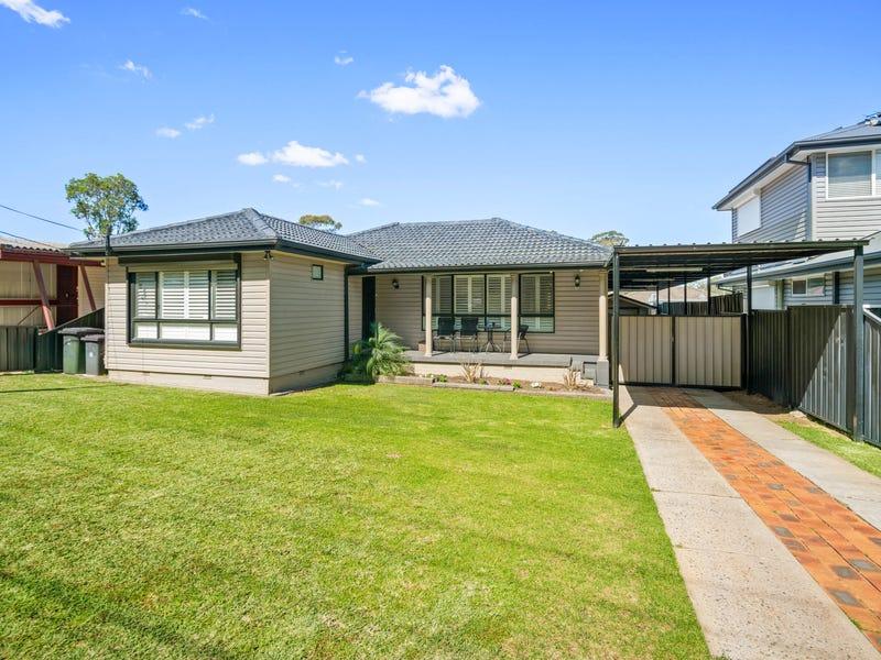30 Glencorse Ave, Milperra, NSW 2214