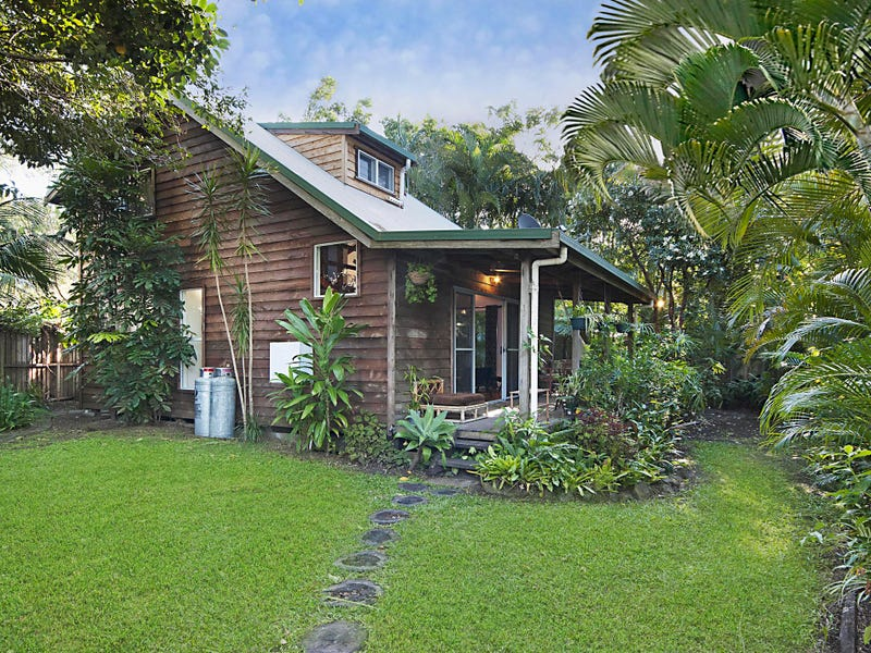 2/18 Old Bangalow Road, Byron Bay, NSW 2481