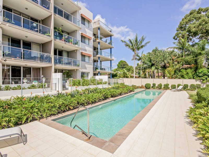 22/6 George Street, Deception Bay, Qld 4508