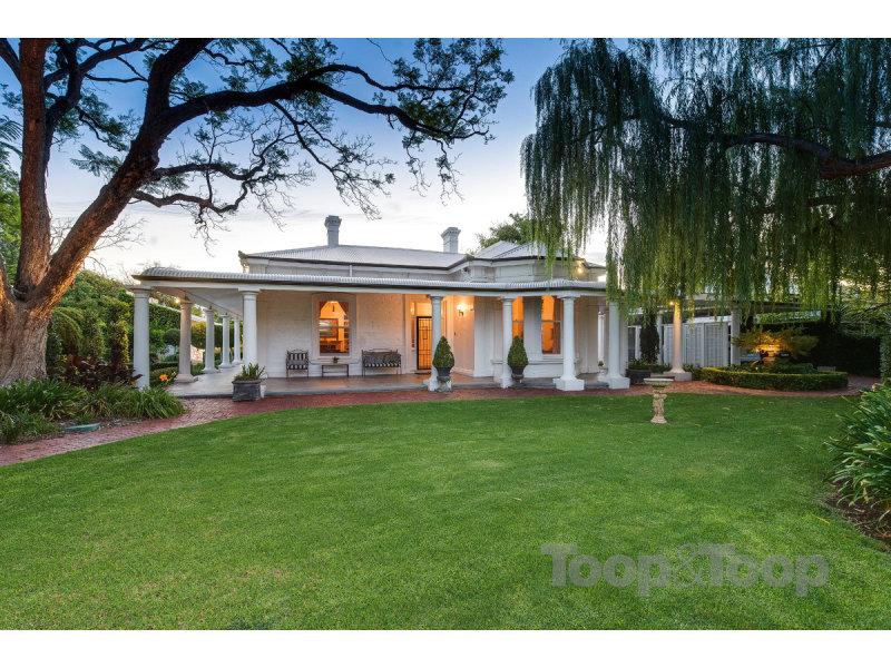 18 Baliol Street, College Park, SA 5069