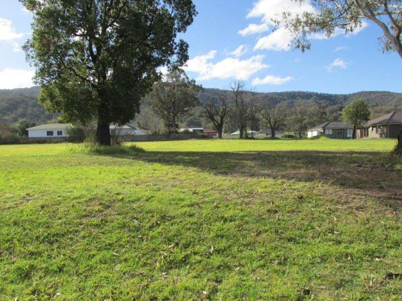 Lot 2 Rosedale Estate, Murrurundi
