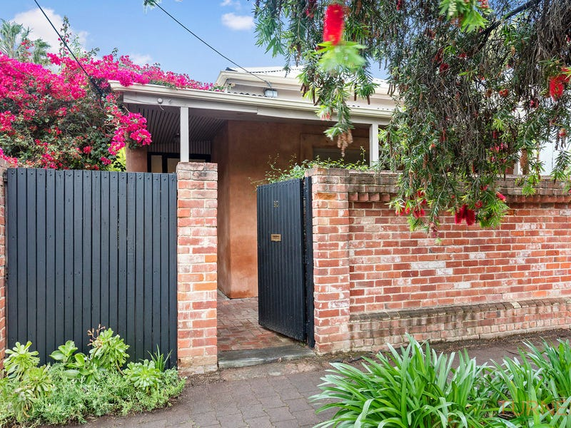 32 Essex Street South, Goodwood, SA 5034