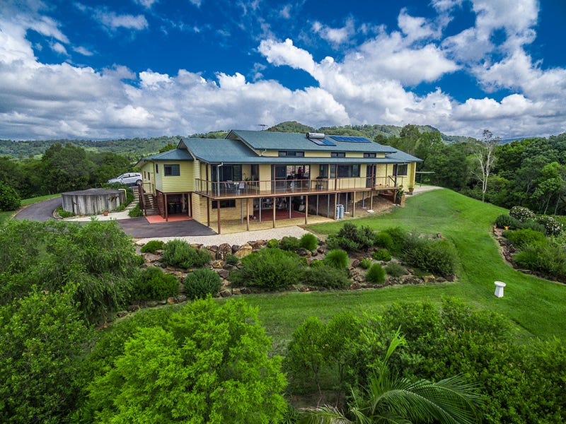 15 Pipeclay Road, Mullumbimby, NSW 2482