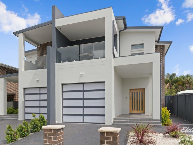 20a Dargan Street, Yagoona, NSW 2199