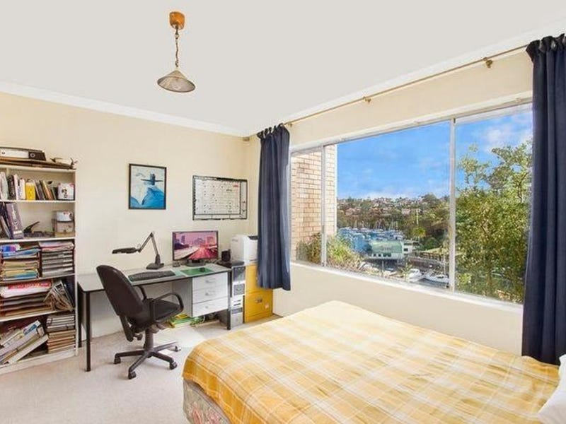 4/6B Mosman Street, Mosman, NSW 2088