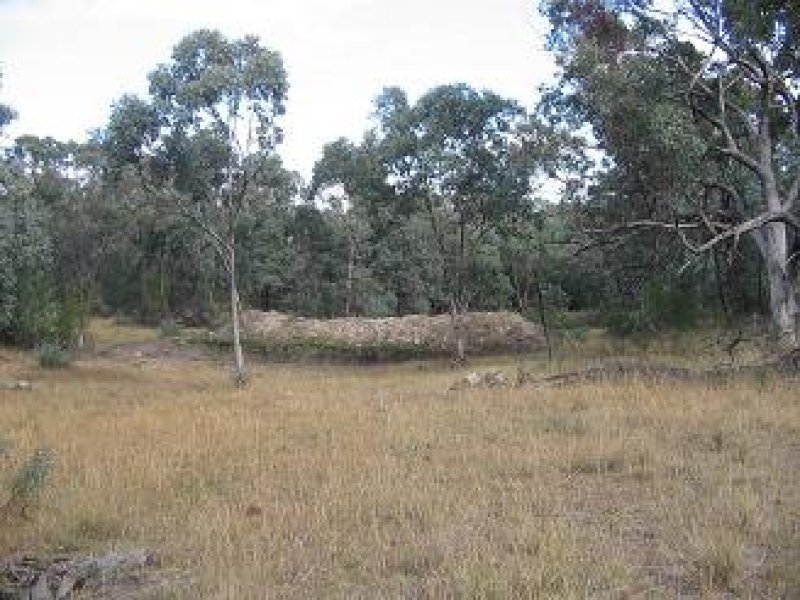 """""""Foxleigh"""" Purlewaugh Road, Werris Creek, NSW 2341"""