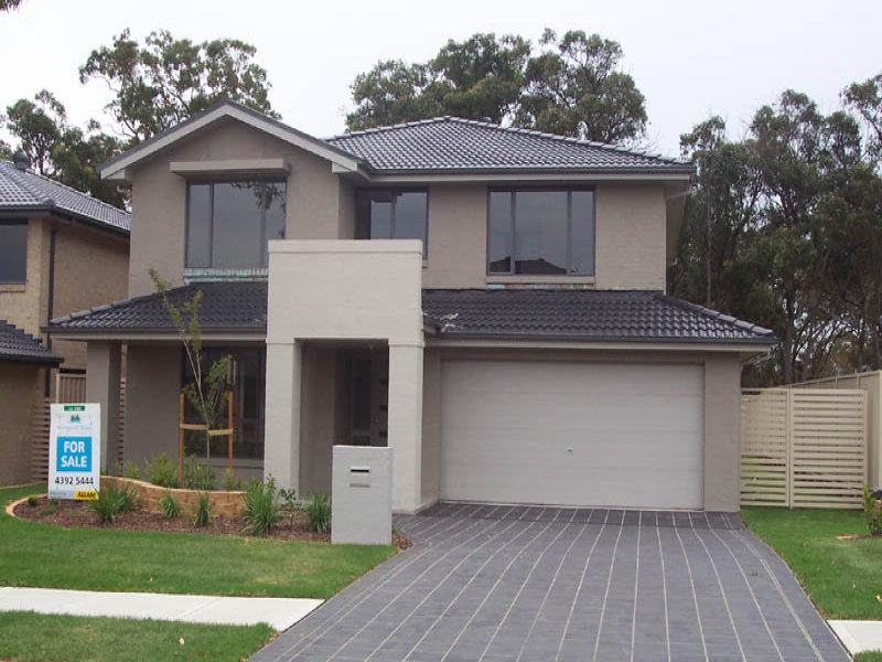 230 Capri Close, Woongarrah, NSW 2259
