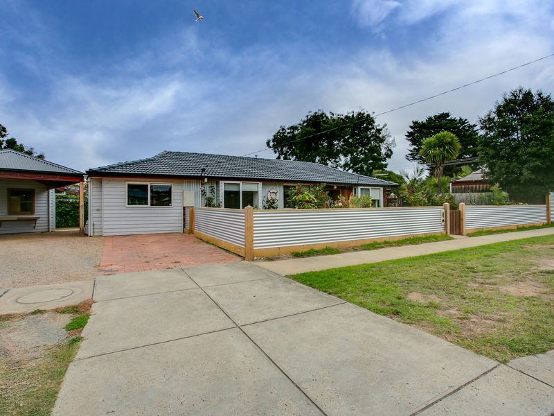 97 Lorimer Street, Crib Point, Vic 3919