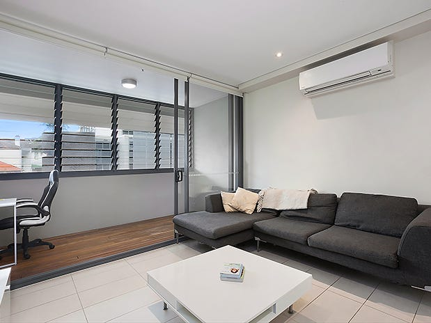 109/245 Pacific Highway, North Sydney, NSW 2060