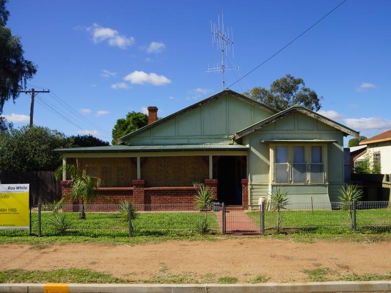 15 Merilba Street, Narromine, NSW 2821