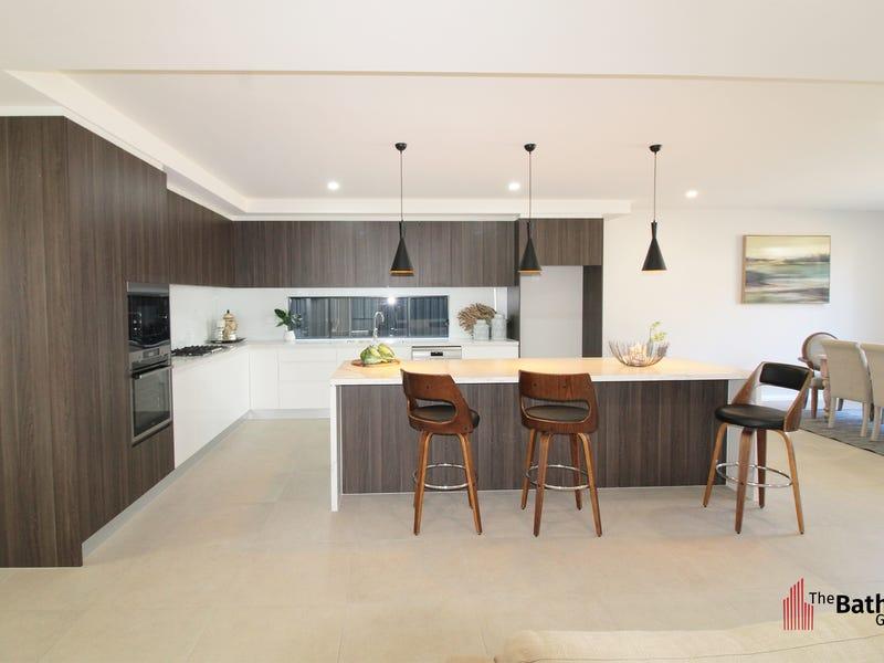 62 Tilbury Avenue, Stanhope Gardens, NSW 2768