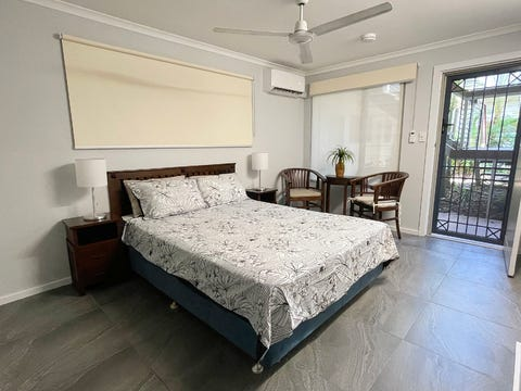 12/52 Gregory Street, Parap, NT 0820