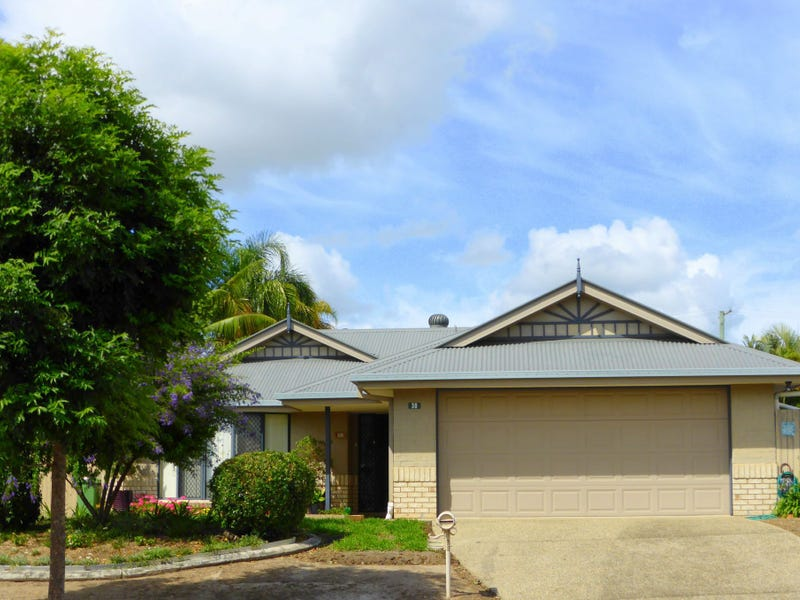 30 Eveshan Road, Deception Bay, Qld 4508