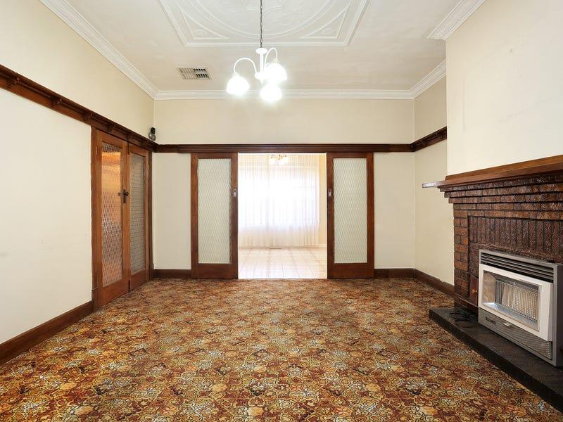24 Bell Street, Coburg, Vic 3058