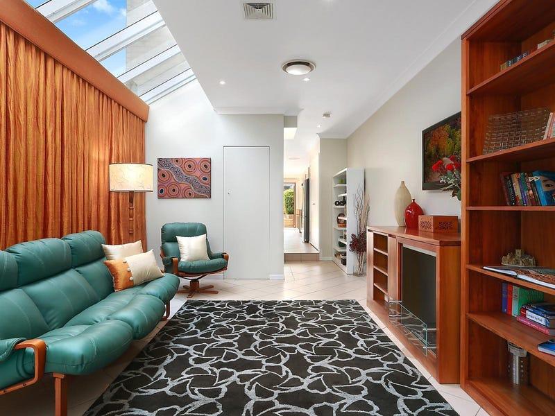 84B Gloucester Road, Hurstville, NSW 2220