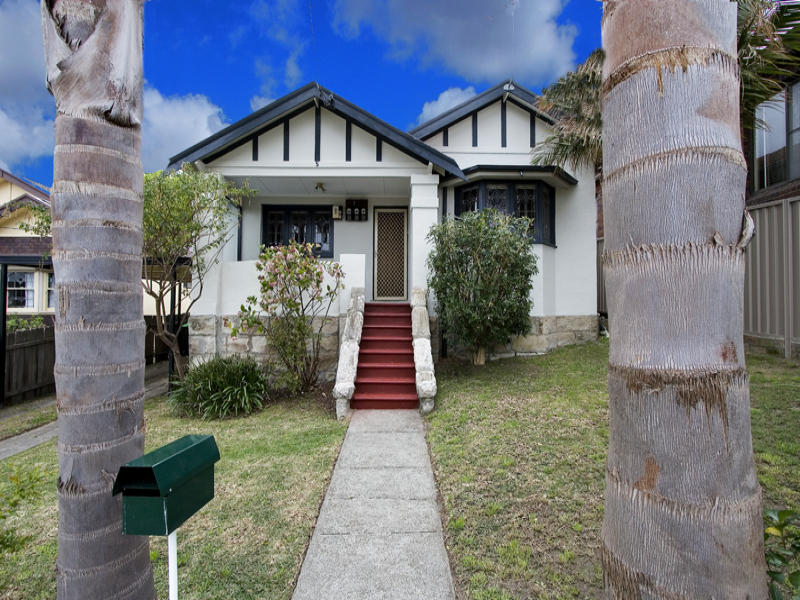 5 Morgan Street, Earlwood, NSW 2206