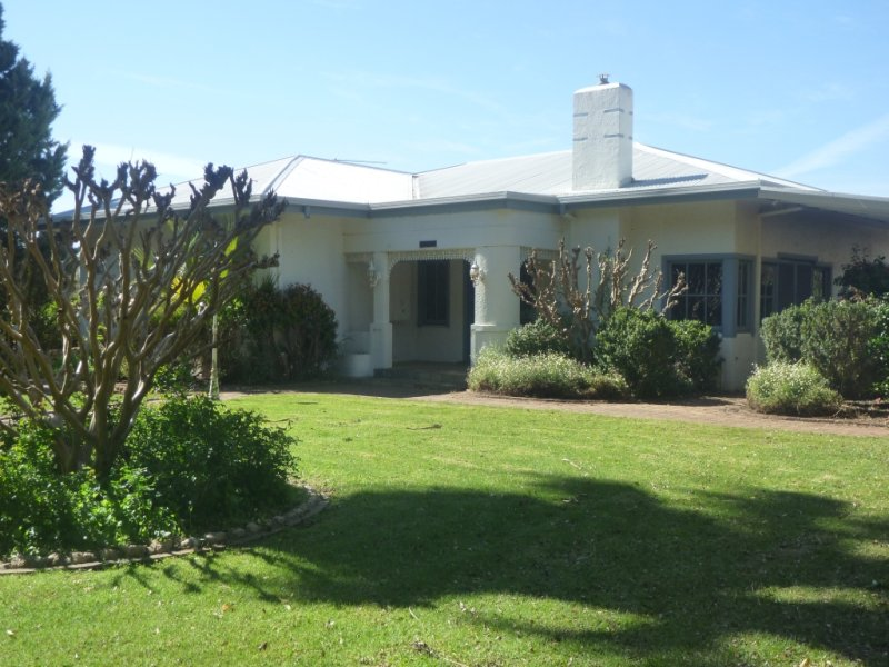 1560 Irymple Avenue, Irymple, NSW 2835