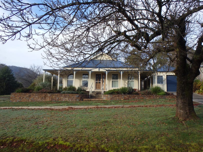Address available on request, Marysville, Vic 3779