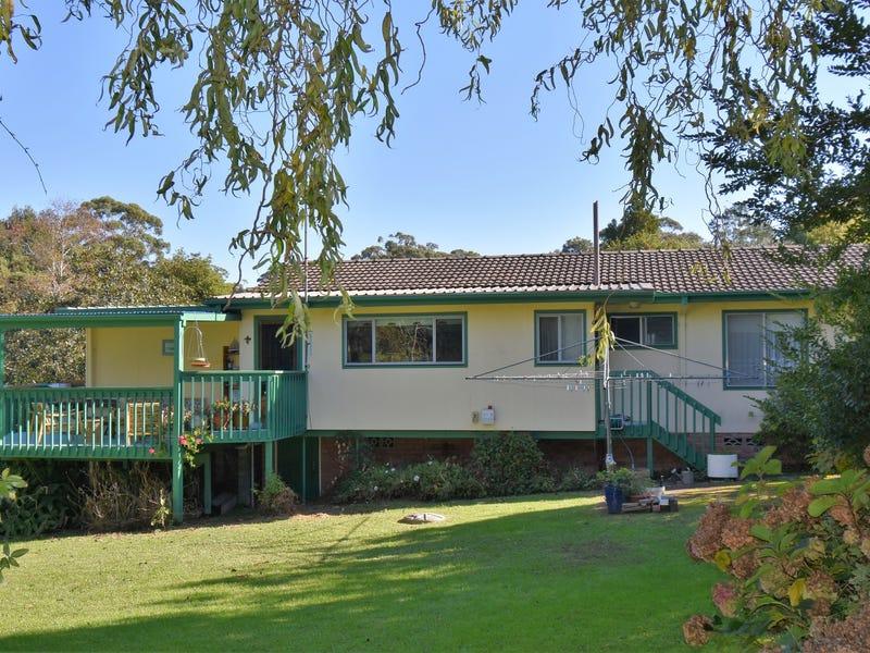 2 Brighton Park Road, Wallaga Lake, NSW 2546