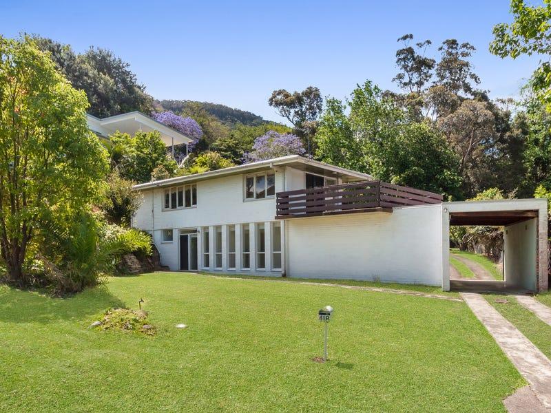418 Gipps Street, Mount Keira, NSW 2500