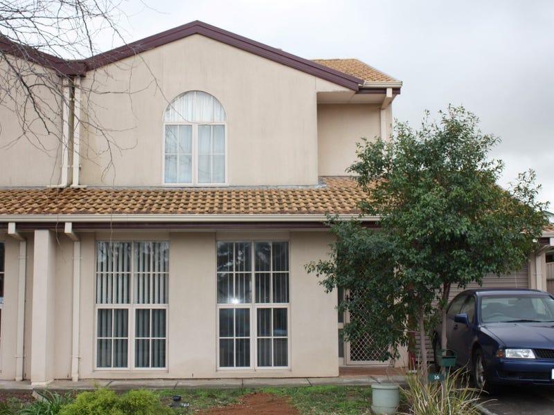 16 McEwin Court, Enfield, SA 5085