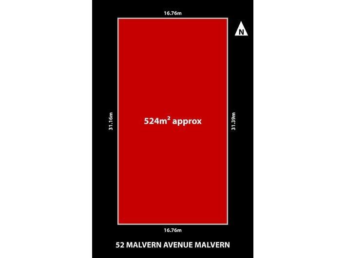 52 Malvern Avenue, Malvern, SA 5061