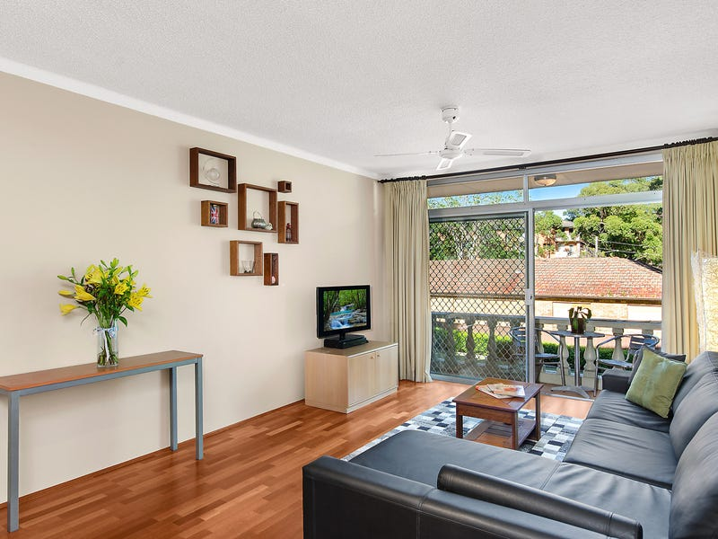 2/43 Talara Road, Gymea, NSW 2227