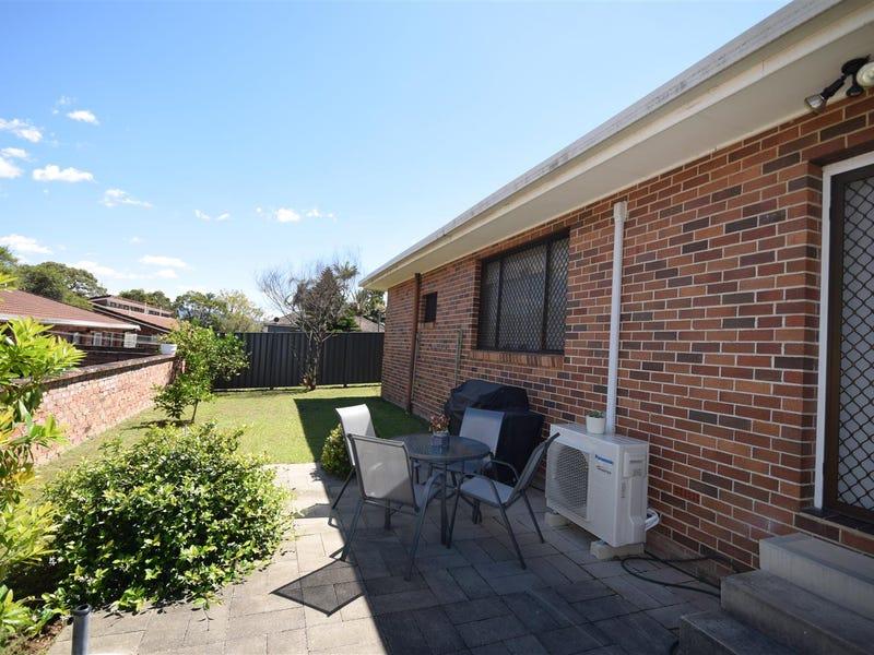 1/123 Wallace Street, Nowra, NSW 2541