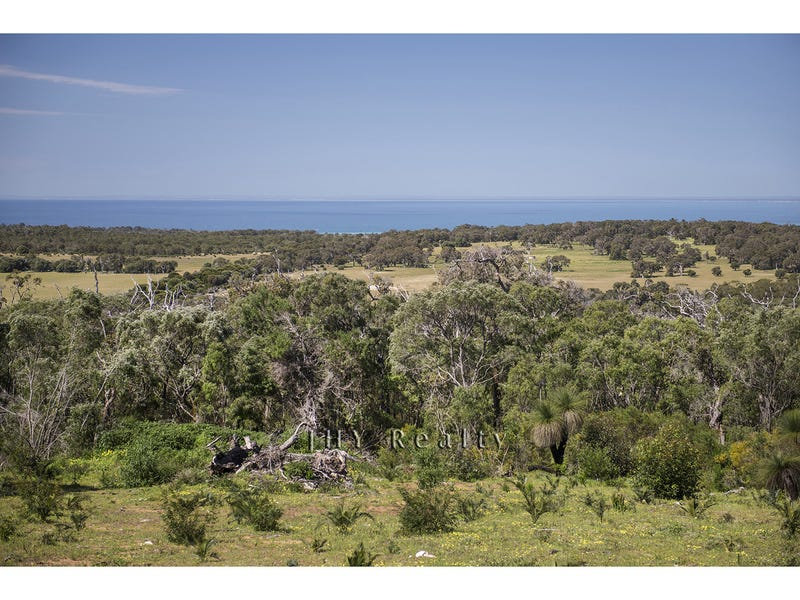 Lot 5, Western Cape Drive, Naturaliste, WA 6281
