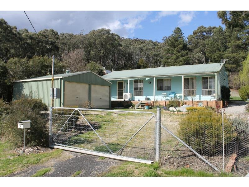 2 Pine Tree Avenue, Cullen Bullen, NSW 2790